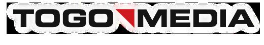 TOGO Media, LLC